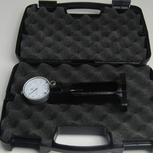 Crower Clutch Stand Measurement Tool 3 Disc