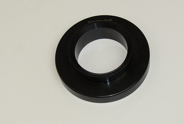 Front Seal Ring/Spacer