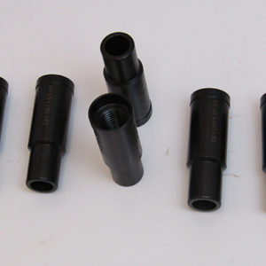 Injector Tube