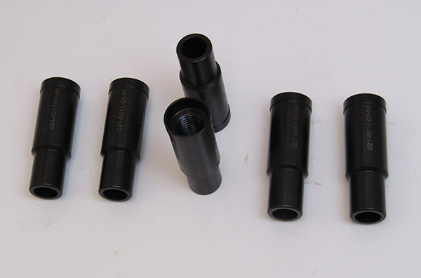 Injector Tube (6)