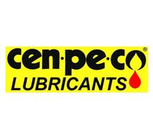 Cen-Pe-Co