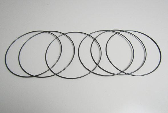 Fire Rings (6)