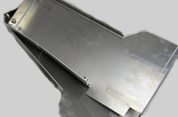 Steering Columns Profab Transmission