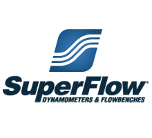 SuperFlow®