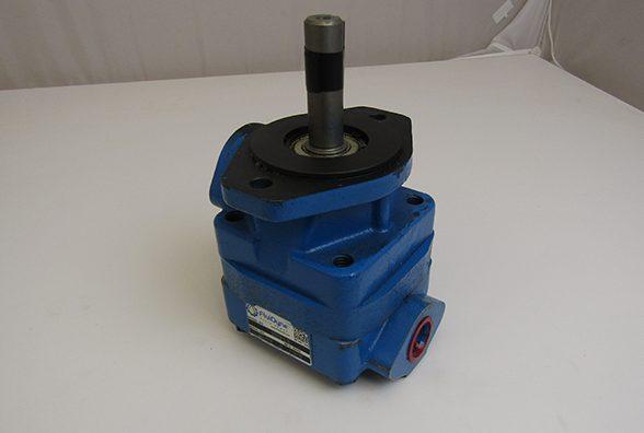 8GPM Water Vane Pump