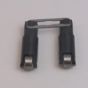 """Roller Lifter 1.125"""""""