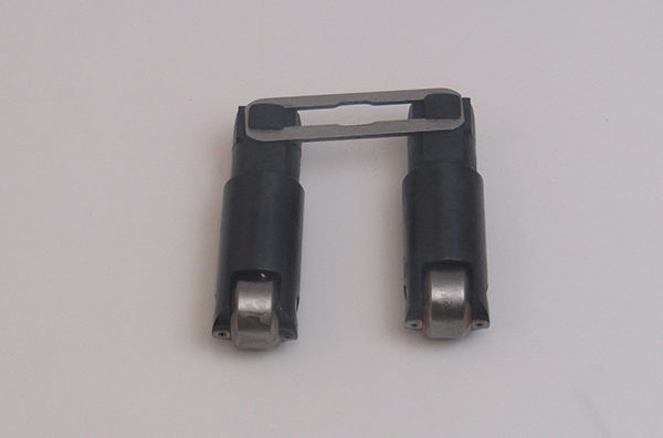 Roller Lifter 1.125″