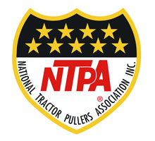 The National Tractor Pullers Association