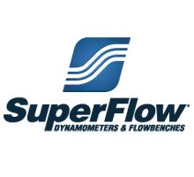SuperFlow®